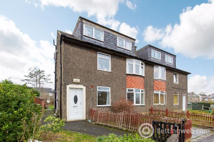 Property to rent in Crewe Bank, Crewe Toll, Edinburgh, EH5 2JL