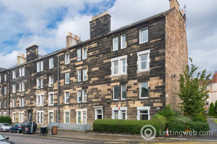 Property to rent in Robertson Avenue, Gorgie, Edinburgh, EH11 1QA