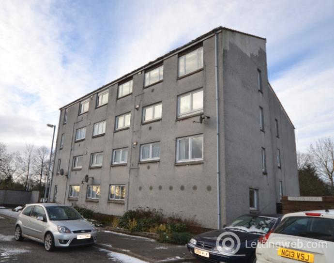 Property to rent in Andrew Court, Penicuik, Midlothian, EH26 0HR