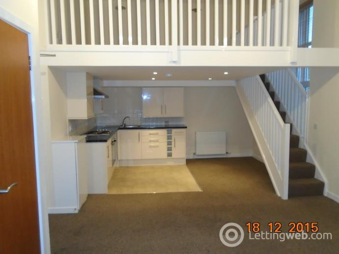 Property to rent in MARINE COURT, HILL ROAD, ARBROATH