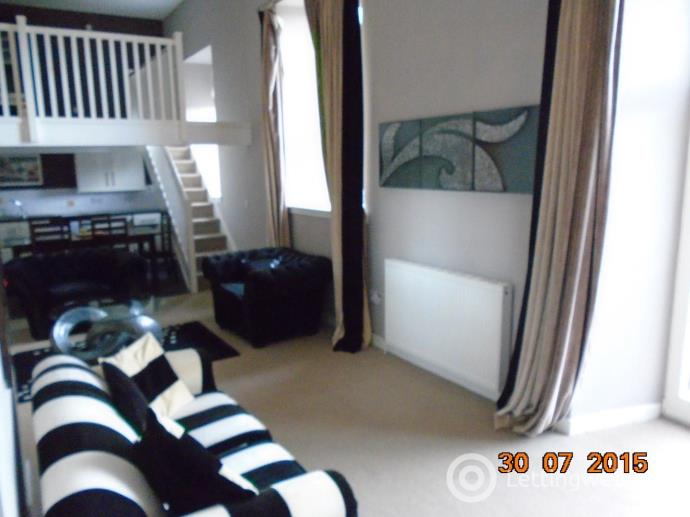 Property to rent in MARINE COURT, HILL ROAD, ARBROATH DD11 1BF