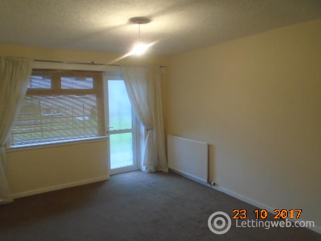 Property to rent in 82B HIGH STREET, MONIFIETH