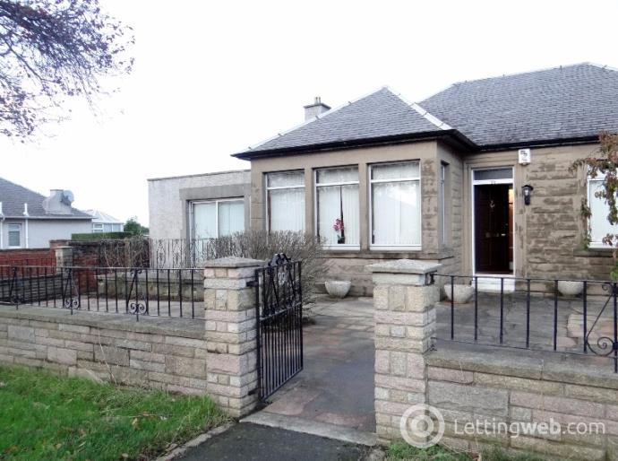 Property to rent in Mountcastle Drive South, Duddingston, Edinburgh, EH15 1PN
