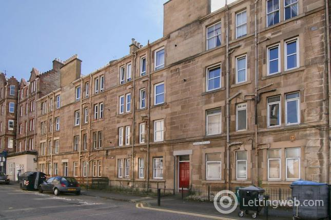 Property to rent in Watson Crescent, Polwarth, Edinburgh, EH11 1HE