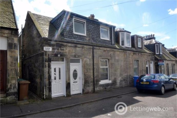 Property to rent in Castleblair Park, Dunfermline, Fife, KY12 9DW