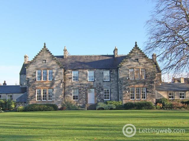 Property to rent in Wedderburn House, Inveresk, East Lothian, EH21 7TU