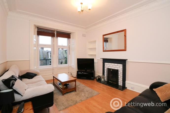 Property to rent in Main Street, Invergowrie