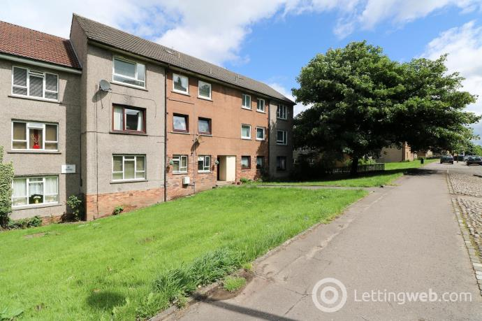 Property to rent in Charleston Drive, Dundee