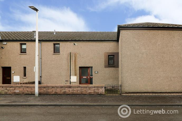 Property to rent in Fyffe Street, Dundee