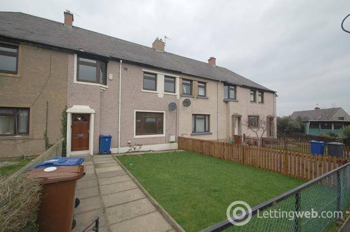 Property to rent in Dalkeith