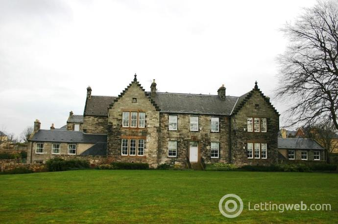 Property to rent in Wedderburn House, Wedderburn Court, Inveresk