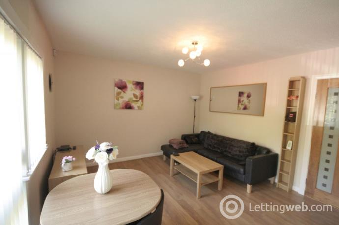 Property to rent in Eskview Grove Dalkeith