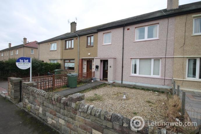 Property to rent in North Seton Park, Port Seton