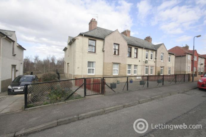 Property to rent in Reed Drive Newtongrange