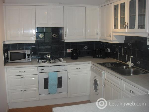 Property to rent in Dunbar Street