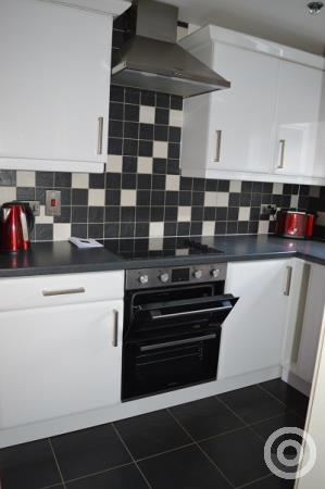 Property to rent in High Street, Banchory