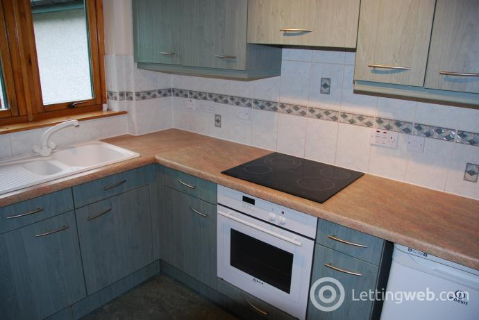 Property to rent in Diriebught Road, Inverness, IV2 3JL
