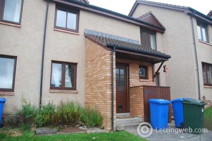 Property to rent in Birchview Court, Inverness, IV2 5WA