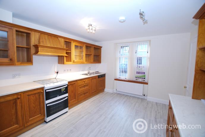 Property to rent in Denny Street, Inverness, IV2 3AW