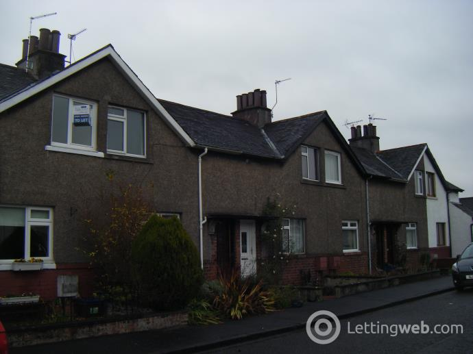 Property to rent in Cambuskenneth