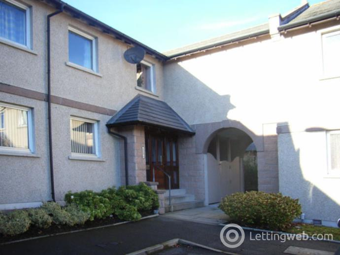 Property to rent in Hilton Heights (FFL), First Floor Left
