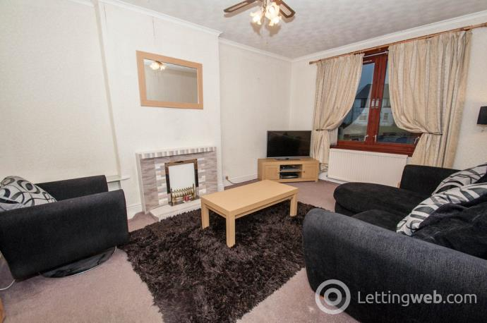 Property to rent in Middlefield Crescent, Aberdeen