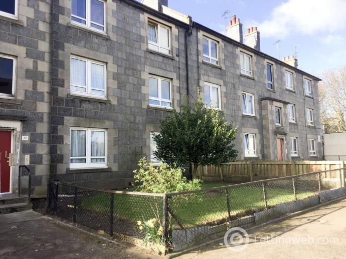 Property to rent in Seaton Drive, Aberdeen
