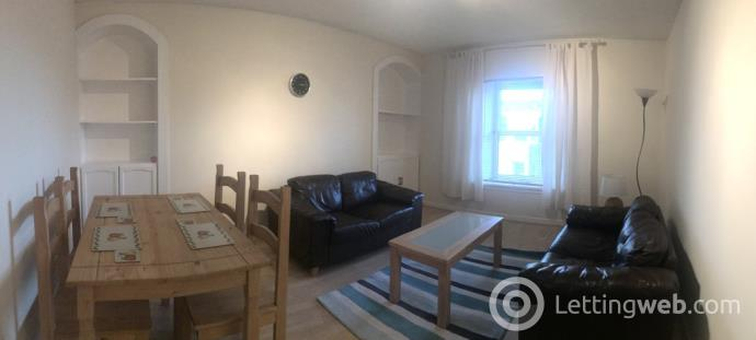 Property to rent in P1236 Stafford Street