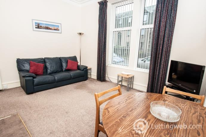 Property to rent in Midstocket Road