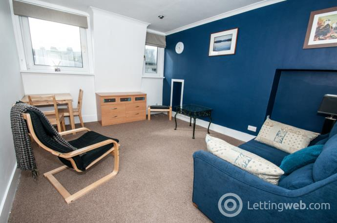 Property to rent in Belgrave Terrace