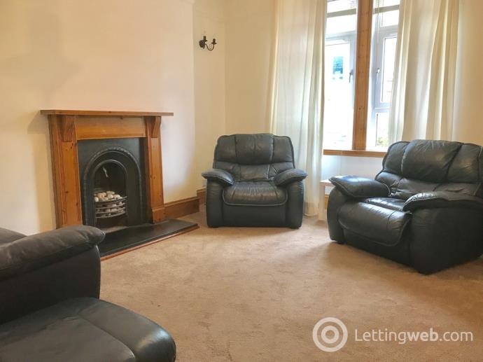 Property to rent in Victoria Road (FFL), First Floor Left
