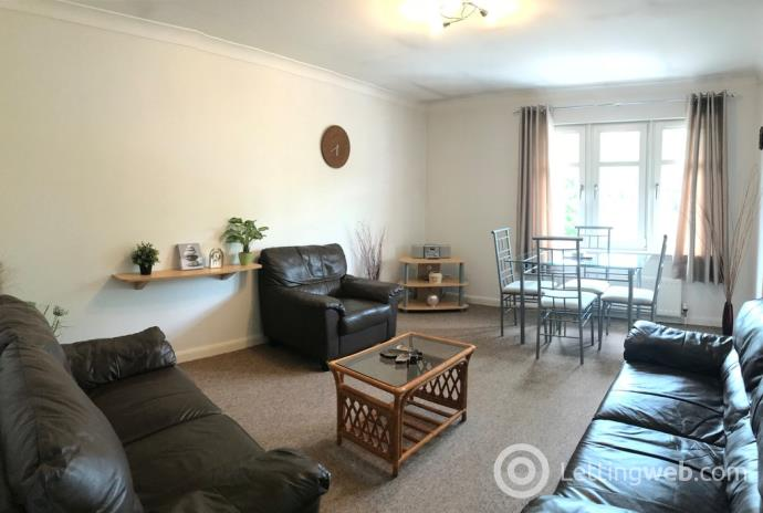 Property to rent in Grandholm Crescent