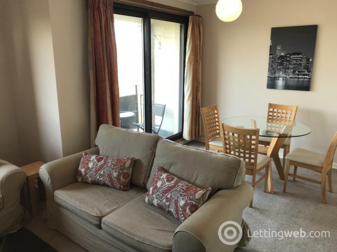 Property to rent in Gardner Crescent, Aberdeen