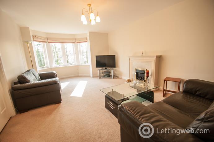 Property to rent in Beechgrove Gardens, Aberdeen
