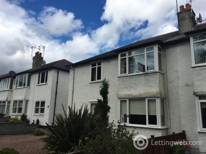 Property to rent in Thorngrove Avenue, Aberdeen