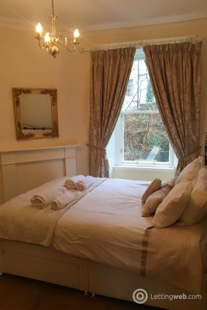 Property to rent in gardners crescent