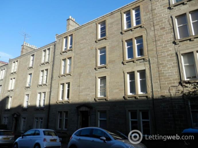 Property to rent in Forestpark Road, Dundee,