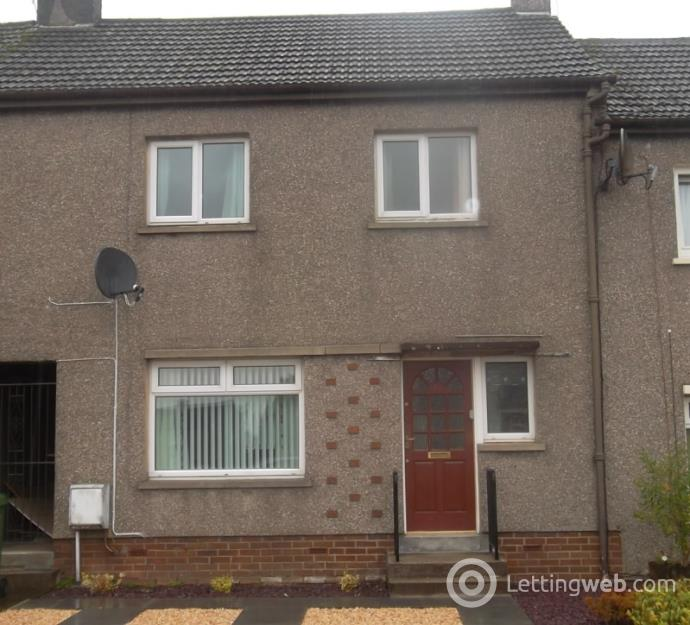 Property to rent in Norwood Avenue, Alloa