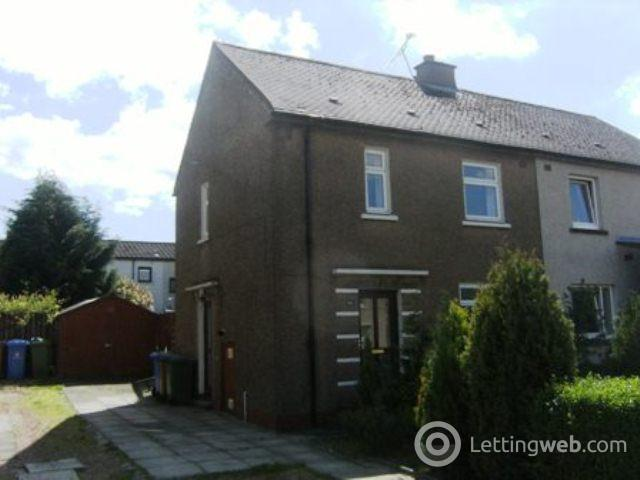 Property to rent in Dovecot Road, Tullibody