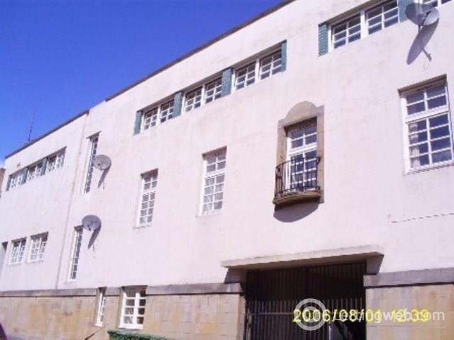 Property to rent in Stripehead, Alloa