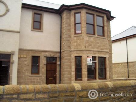 Property to rent in 30 Delaney Court