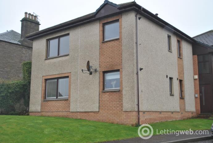 Property to rent in 2 Buick Rigg, Arbroath