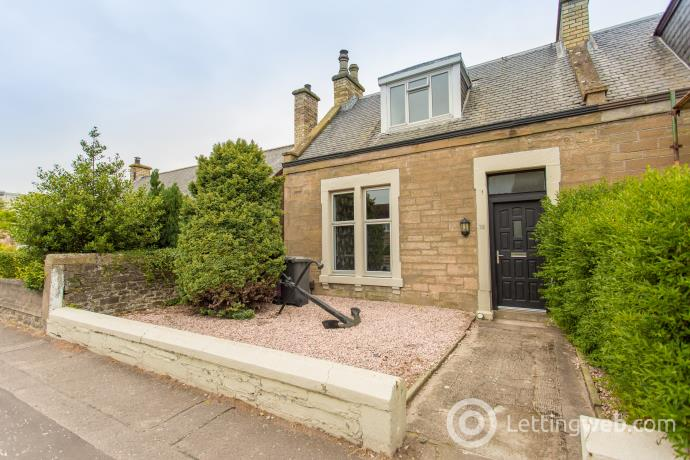Property to rent in 72 Barry Road, Carnoustie