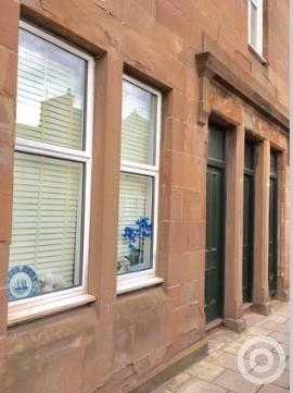Property to rent in 31 High Street, Arbroath