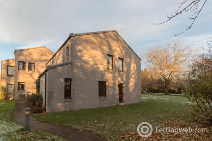 Property to rent in 6 Bankhead Rise, Forfar