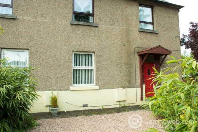 Property to rent in 2 Lowson Avenue, Forfar