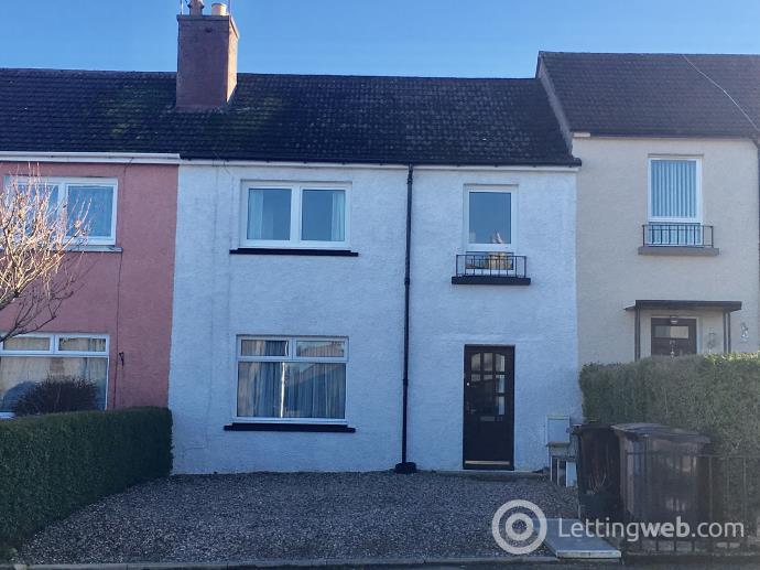 Property to rent in 27 Gaitside Drive, Garthdee, Aberdeen