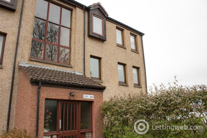 Property to rent in 180 Don Street, Forfar