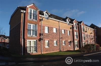 Property to rent in Oldwood Place, Livingston, Livingston