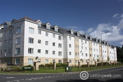 Property to rent in Queens Crescent, Livingston, Livingston